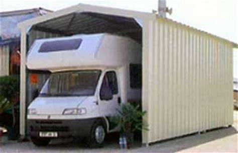 fertiggarage occasion garage d 233 montable trouvez le meilleur prix sur voir
