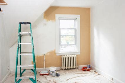 cost to have interior of house painted interior painting information