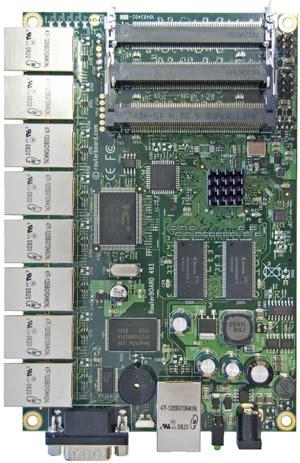 Ar7130 Cpu Mikrotik Rb433 rb493 dow technology