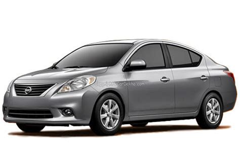 nissan cars chennai nissan suppliers list in chennai