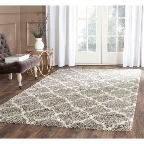 10 livingroom rug best 25 living room rugs ideas on living room