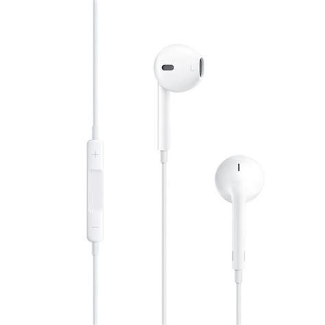 Pasaran Headset Beats 4 headphone dan headset apple terbaik di indonesia macpoin