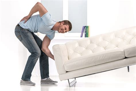 couch back pain 4 steps to reducing back pain el paso chiropractor 915