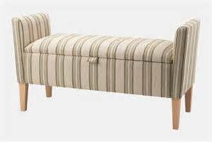 Turkish Table Ls Uk Ottoman Multipurpose Furniture For Interiors
