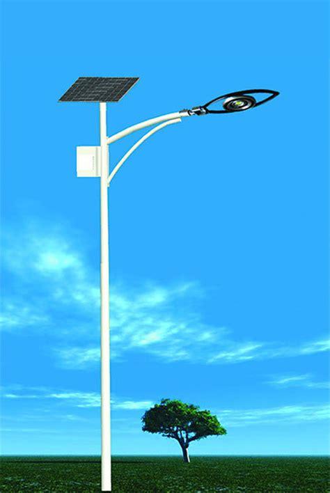 Solar Lights Thailand Solar Ls Swiss Siam