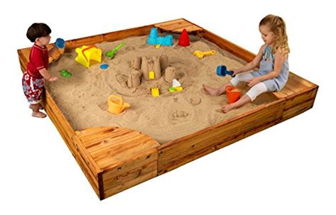 kidcraft backyard sandbox kidkraft backyard sandbox