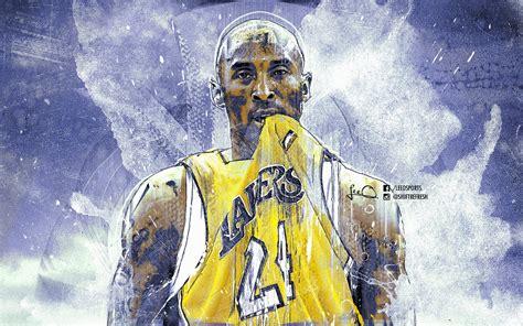 Behance Login by Kobe Bryant Grunge Nba Wallpaper By Skythlee On Deviantart