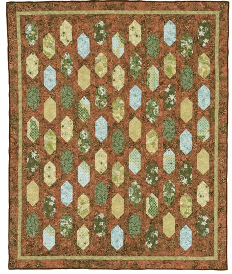 Fast Quilts From Quarters by Easy Quilts To Sew In A Weekend Stitch This The Martingale