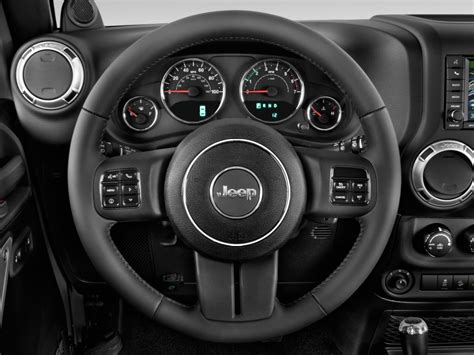 jeep rubicon steering wheel image 2011 jeep wrangler unlimited 4wd 4 door rubicon