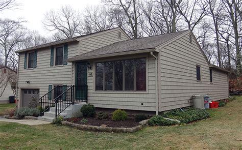 ridgewood house yost home improvements