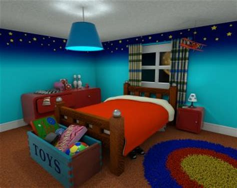 bedroom planetarium astronomy themed kids bedroom google search bedrooms