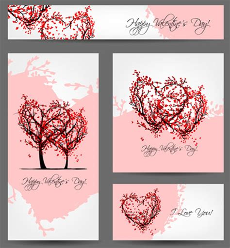 free valentines day card templates for photographers card templates plus tutorials for designing your own