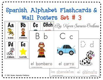 spanish alphabet flashcards printable 86 best tot school a is for apple images on pinterest
