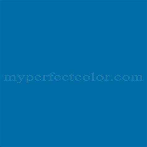 valspar 218 6 electric blue match paint colors myperfectcolor
