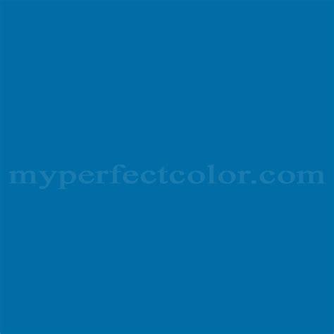 valspar 218 6 electric blue match paint colors