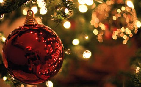 christmas themes for mobile phones get free christmas pictures here