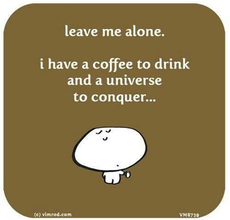 162 best Funny Coffee Jokes and Coffee Humor to Make You LOL! images on Pinterest   Coffee break