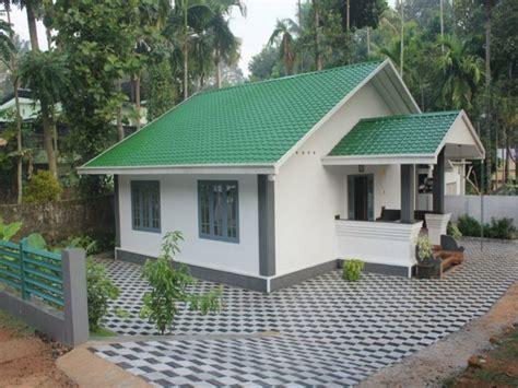 small house beautiful modern house
