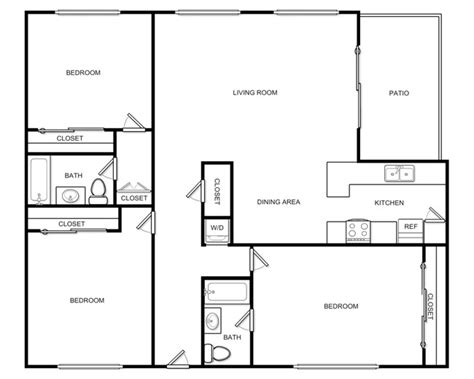 2 bedroom apartments in carlsbad ca villas at carlsbad rentals carlsbad ca apartments com