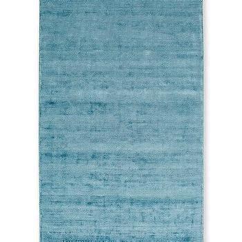 light blue rug light blue rug roselawnlutheran