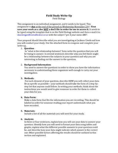 format writing academic case study term paper writing