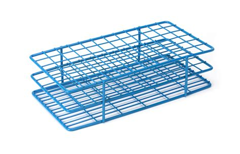 Wire Rack by Wire Racks For 16 Mm Scimart