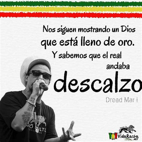 imagenes positivas reggae 45 frases de dread mar i reggae lover