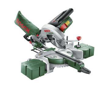 afkortzaag tafel gamma gamma bosch afkortzaag pcm 8s inclusief laser kopen