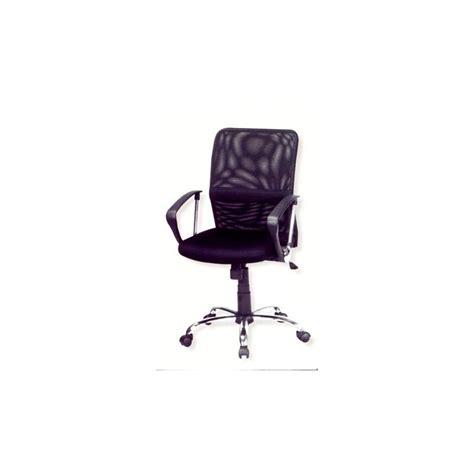 sedie da scrivania sedia da scrivania girevole con ruote ilbottegone biz