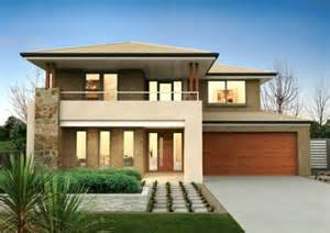 houses blue valley golf estate midrand mitula homes