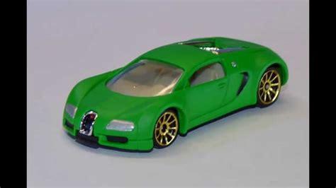 bugatti veyron wheels bugatti veyron custom green wheels
