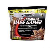 Combat Xl Mass Gainer 5 4 Kg mass gainer https musclepetrol bsn true mass 1200