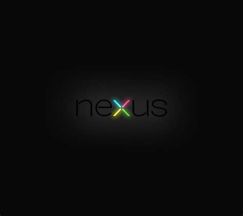 nexus themes pc desktop backgrounds nexus wallpaper cave