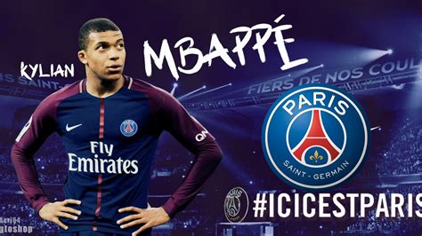 kylian mbappe hd images hd psg kylian mbappe backgrounds 2019 football wallpaper