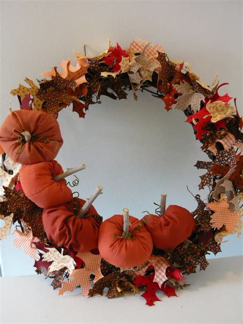 free thanksgiving craft ideas for decorating for thanksgiving 16 thanksgiving