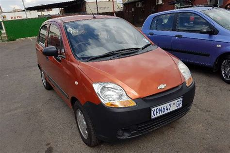 how can i learn about cars 2006 chevrolet hhr panel electronic valve timing 2006 chevrolet spark 1 2 ls hatchback petrol fwd manual cars for sale in gauteng r 45