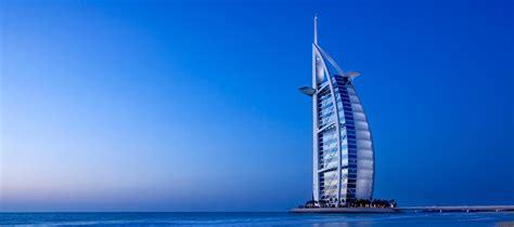 dubai burj al arab best htc one wallpapers burj al arab jumeirah stay at the most luxurious hotel