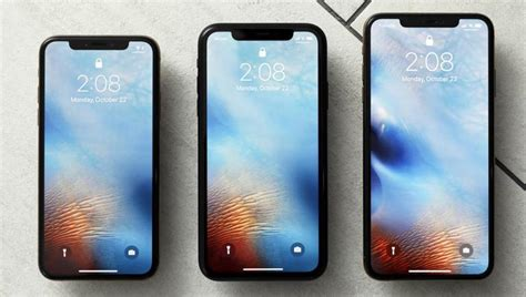 apple ios 12 1 update dual sim support on iphone xr iphone xs coming soon tech hindustan times