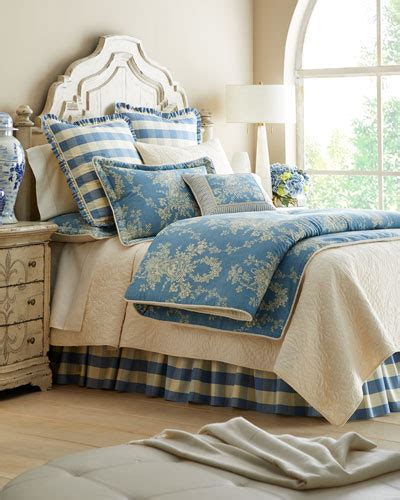 the country store comforters designer bedding at neiman marcus