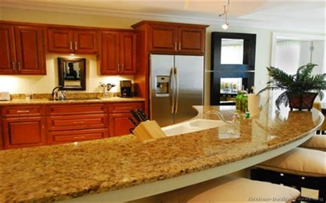 Granite countertop color, granite countertop colors making