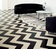 1000 images about vinyl tile designs on pinterest vinyl tiles tile design and vinyls