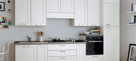 cocinas de exposicion en venta cocinas de exposici 243 n en liquidaci 243 n cocina barcelona