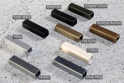 color of metals bansal s wiki fitting shop