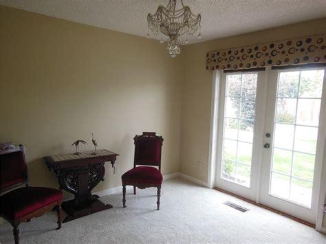 R Painting Wenatchee by Home Sold 1005 Glenwood Ave Wenatchee Wa Nwmls 840779