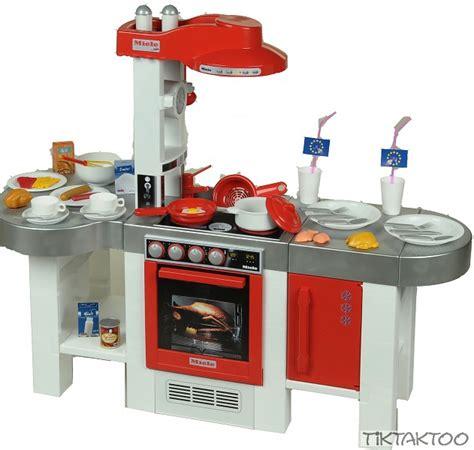 cucina giocattolo miele ebay