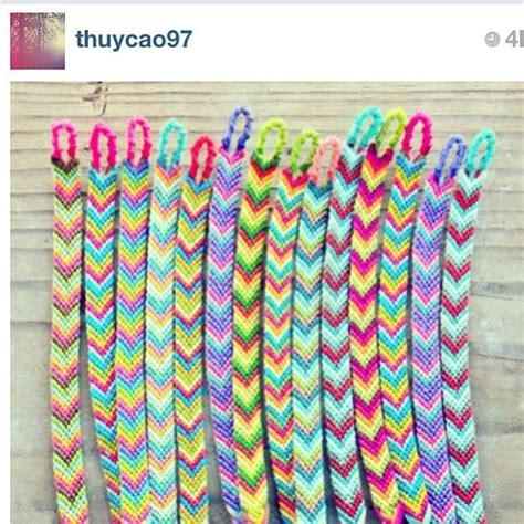 friendship color friendship bracelet color combinations www pixshark