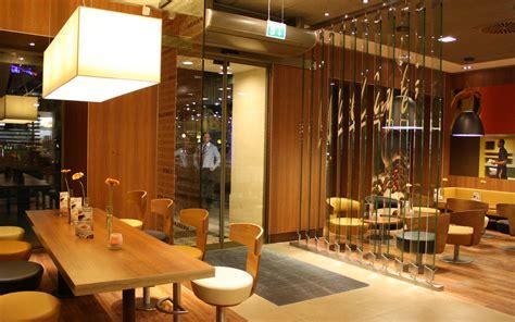 mcdonald interior design 10450