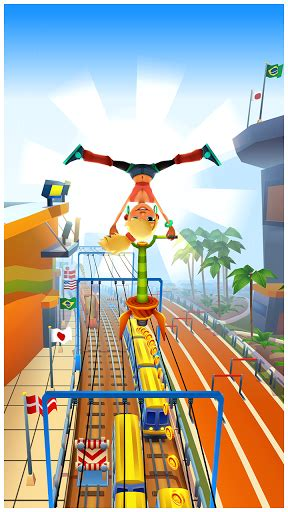 mod game subway surfers terbaru subway surfers v1 70 0 mod apk game download for mobile