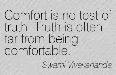 there is no comfort in the truth comfort quotes pictures and comfort quotes images 59