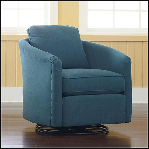 upholstered living room chair 100 upholstered swivel living room chairs awesome